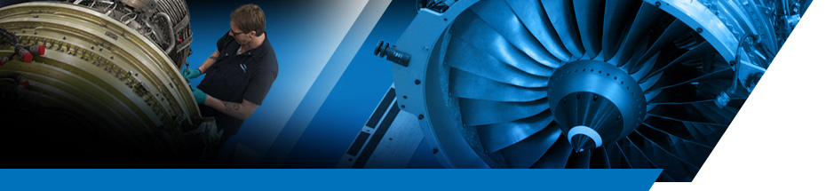 CFM International CFM56